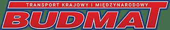 Budmat Bielany logo