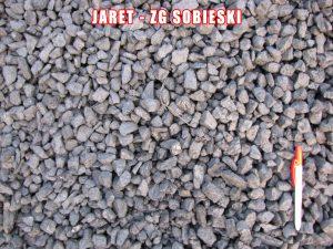 Jaret - ZG Sobieski